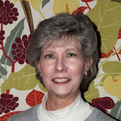 Lieberman, Betsy
