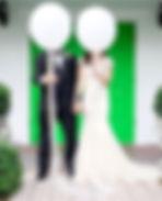 DoorandballoonsWeb.jpg