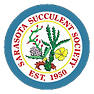 Sarasota Succulent Society.png