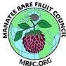 Manatee Rare Fruit Council (2).jpg