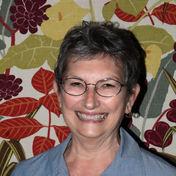 Palmieri, Susan