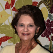 Nichols, Rosemary