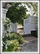 GardenTourPic.png