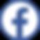 Website Logos -facebook.png