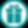 Website Logos - gft.png