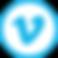 Website Logos - Vimeo.png