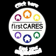 House Circle Logo 3 Edited - FINAL.png