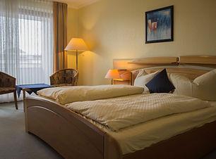 Komfortzimmer 2.jpg