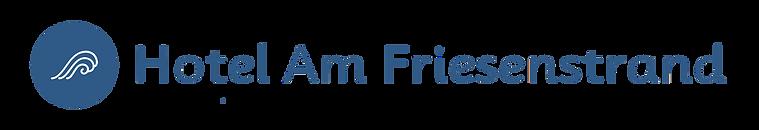 Hotel Am Friesenstrand Logo normal.png
