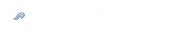 Hotel Am Friesenstrand Logo Homepage.png