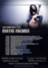 tour flyer final.jpg