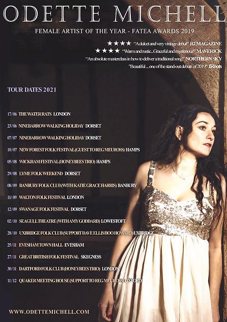2021 tour flyer.jpg