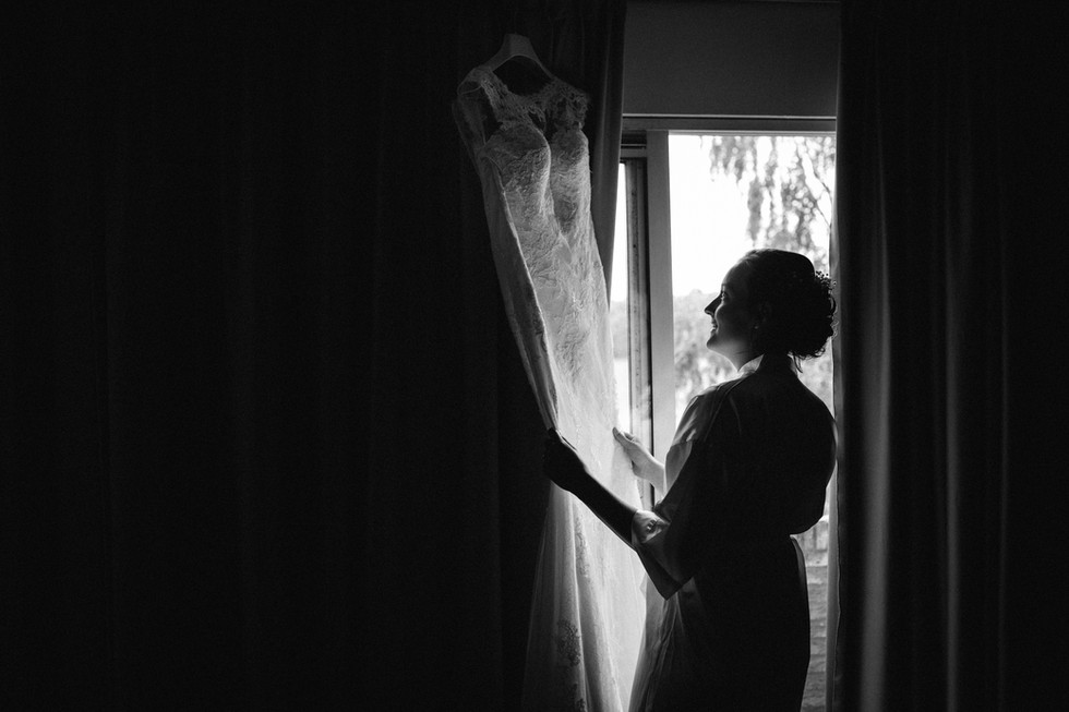 trouwreportage groningen