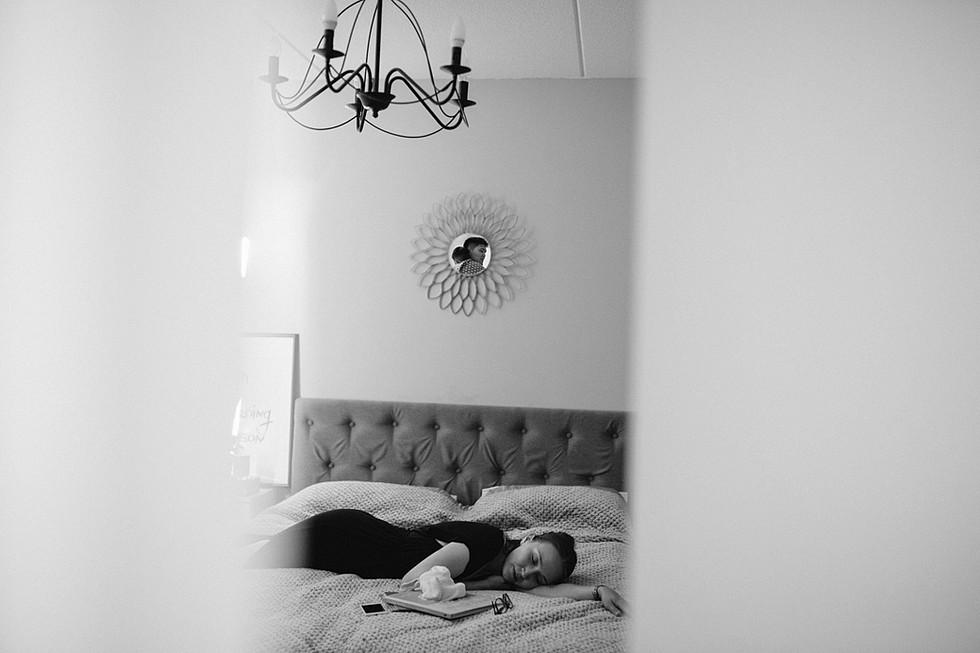 Lifestyle fotograaf Drenthe, Groningen