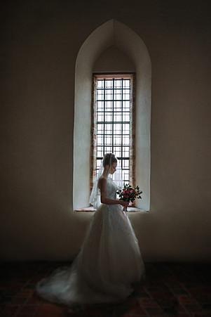 Huwelijksfotografie in Groningen, Drenthe, Friesland