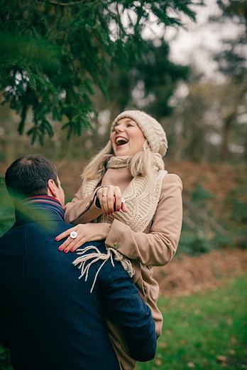 Intieme love shoot