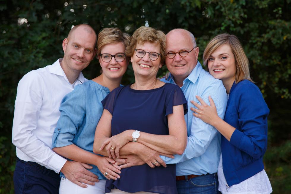 Family_is-8.jpg