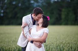 bruidsreportage, trouwreportage