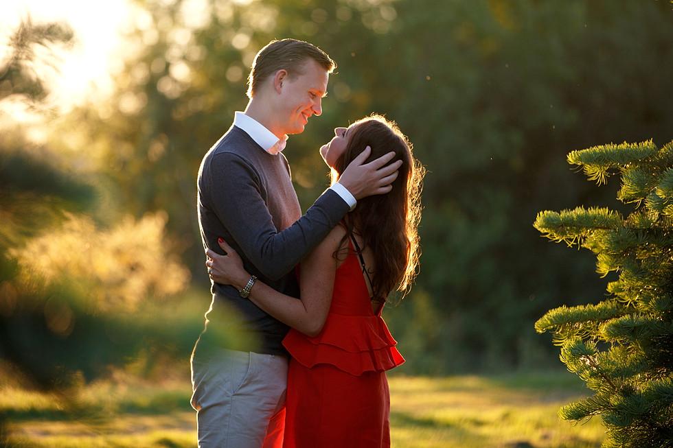 pre-wedding shoot Groningen