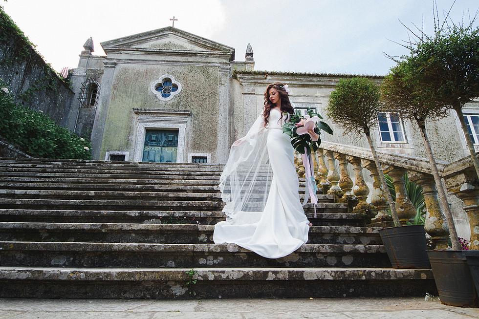 trouwen in het buitenland