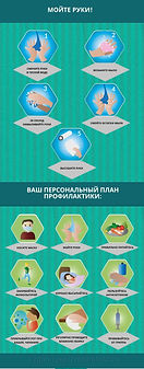 lichnyy-plan-1_thumb.jpg