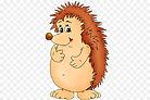 kisspng-baby-hedgehogs-clip-art-hedgehog