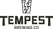 TEMPEST full logo Dark Slate Gray RGB.jp