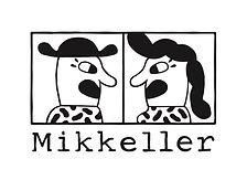 Mikkeller H&S Logo.jpg