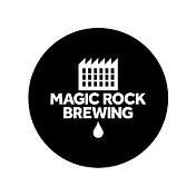 magic rock.png