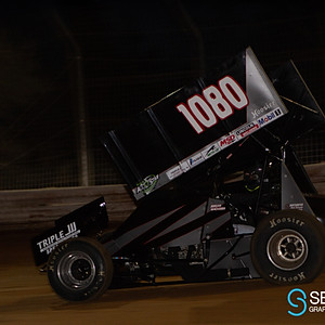 Williams Grove Speedway (All Star & 305)