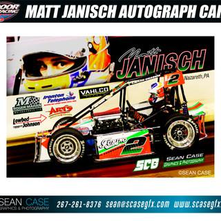 Matt Janisch