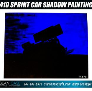 410 Sprint
