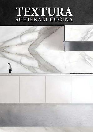 Coolors_Textura(Cover).JPG