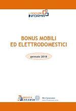 Bonus_Mobili_Elettrodomestici.JPG