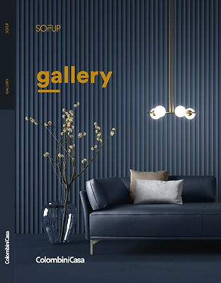 Sofup_Colombini_Casa_Gallery_Cover.JPG