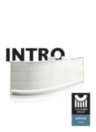 C-Office-Intro+2017-01+019U0024(Cover)_