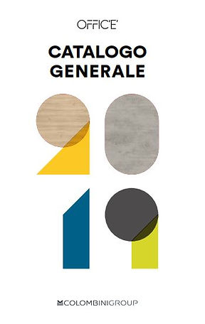 Officè_CatalogoGenerale2019(Cover).JPG