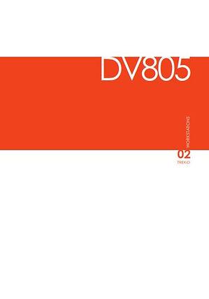 DVOffice_DV805-Treko(Cover).JPG