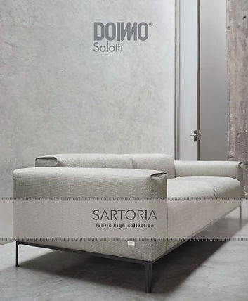 Covallero_Doimo_Salotti_Sartoria(Cover).