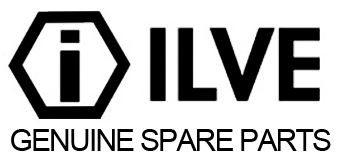 Ilve_Logo.JPG