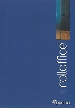 LA_Tecnica_Rolloffice(Cover).JPG