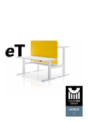 Officè-ET (cover).jpg