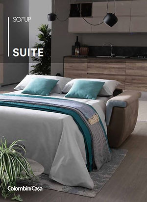 Sofup_Colombini_Casa_Suite_Cover.JPG