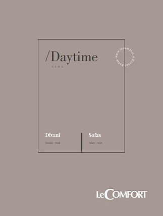 LeComfort_DayTime_2020(Cover).JPG