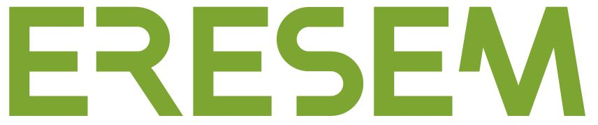 Eresem Logo