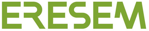 Eresem Logo.JPG