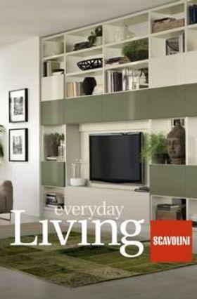 Living (Cover).jpg
