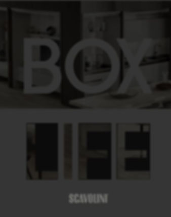 Scavolini_BoxLife(Cover).JPG