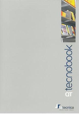 LA_Tecnica_Tecnobook(Cover).JPG