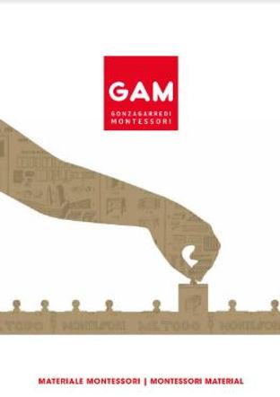 GAM-Materiale_Montessori(Cover).JPG